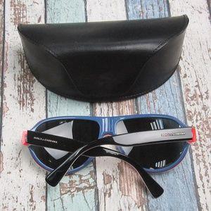 ef2ce8b4e331 Dolce & Gabbana Accessories - Dolce & Gabbana DG 4204 2764/87  Sunglasses/OLG640